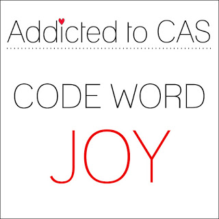 ATCAS - code word joy